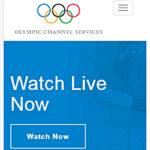 Il minigolf partner federale del CIO sul Canale Olimpico