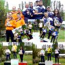 Trofeo del Chianti 2019: i vincitori