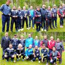 Tutti i vincitori del Campionato italiano minigolf 2019 F.S.S.I.