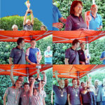 I vincitori dei Campionati italiani Junior e Senior 2019