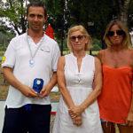 Paolo Porta vincitore Ottava edizione Memorial Monga