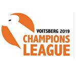Champions League 2019 - Voitsberg