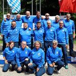 Nazionale Italiana Senior 2019