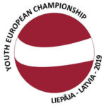 European Minigolf Junior Champioship 2019