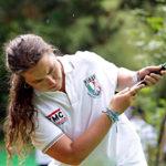 Anna Bandera - Nazionale italiana Elite 2019