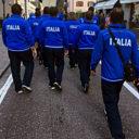 Nazionale italiana Elite minigolf 2019 - i convocati