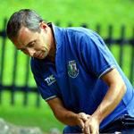 Paolo Porta - Nazionale Italiana Elite 2019